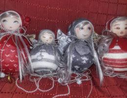 angioletti di natalr