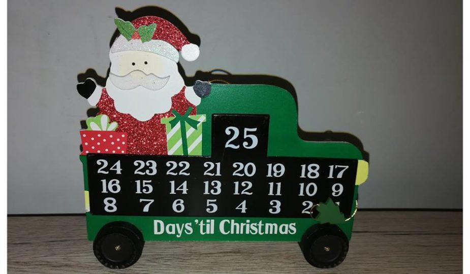Nivea Calendario Avvento.Calendari Dell Avvento 2018 Gioca E Vinci Famiglia Tuttofare
